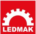 ledmak-logo